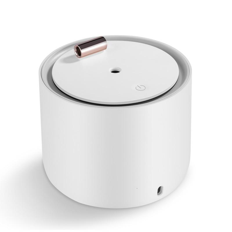 هدية جهاز تنقية الهواء المنزلية Usb صغير الحجم للعمل في مكتب أصالة تنقية الهواء المرطب