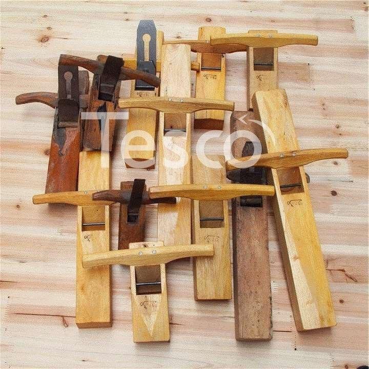 Cepilladora de mano corta, cepilladora de mesa portátil de carpintería, cepilladora de mano, cepilladora de mano de carpintero, cepilladora de mano, decoración