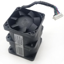 Authentique pour SUNON 4056 PMD1204PPBX-A 12V 1.23A 14.8W serveur ventilateur de refroidissement