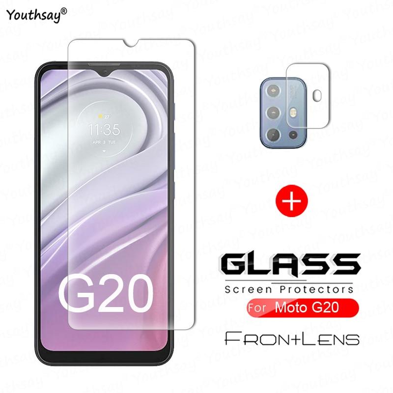 for-motorola-moto-g20-glass-tempered-glass-for-motorola-g20-glass-screen-lens-camera-protector-film-for-moto-g20-g30-g50-g10-g60