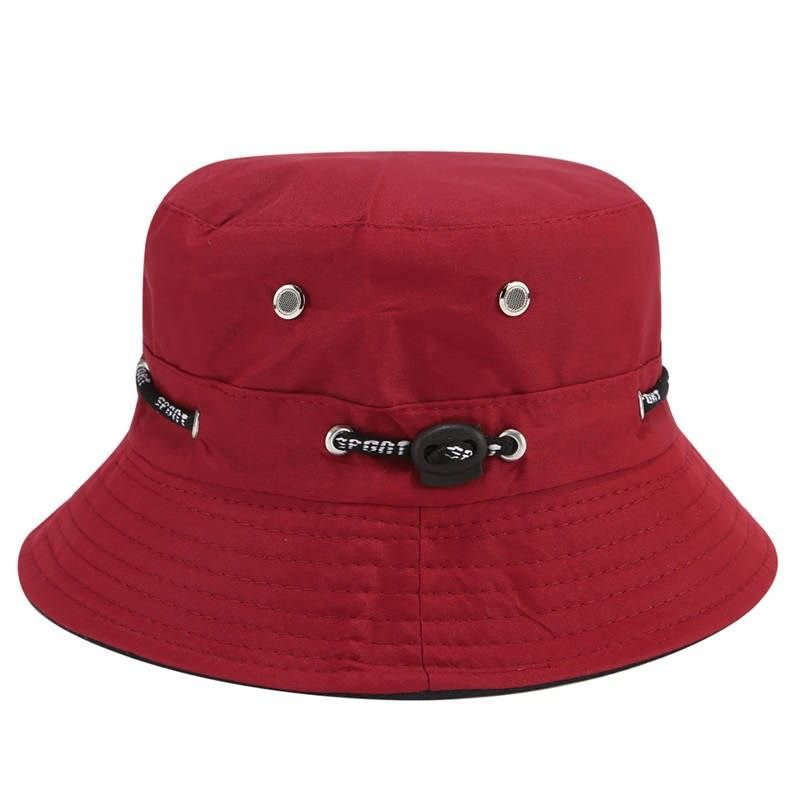 Панама для рыбалки, шапка папы, мужская шапка-сафари, летняя пляжная шапка от солнца для путешествий, Молодежная шапка для активного отдыха, ...