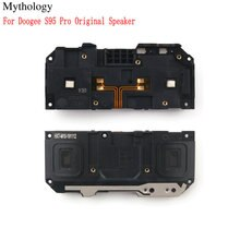 Mythology for DOOGEE S95 Pro Speaker for DOOGEE S95 Loud Speaker 6.3