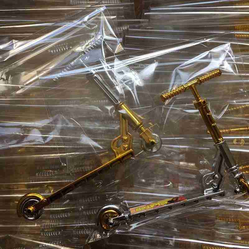 1 компл. Скутер для пальца игрушечные велосипеды гибкие упражнения мини скутер Обучающие игрушки скутер для пальца велосипед гриф скейтбор...
