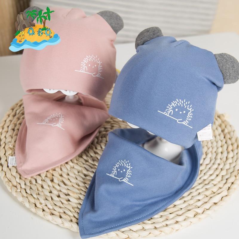 Детские шапки, детские толстовки, новые детские весенние шапки, хлопковая детская шапка, детские шапки для мужчин и женщин.