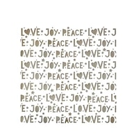 peace love joy metal cutting diary stencils for scrapbooking dies and stamp stamps embossing mold diy paper cards craft cutting