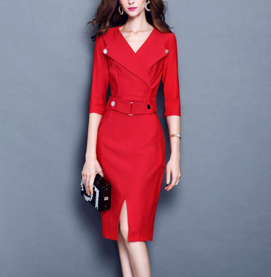 Summer 2021 Fashion French Social Network Celebrity Knitted Women Dress Italian Social Feminine Banquet Dress