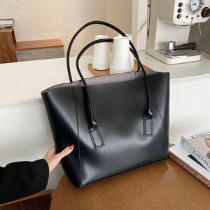 2021 New Trendy Fashion Ladies Tote Bag High Quality Single Shoulder Messenger Bag Single Shoulder Bag Large Capacity Handbag
