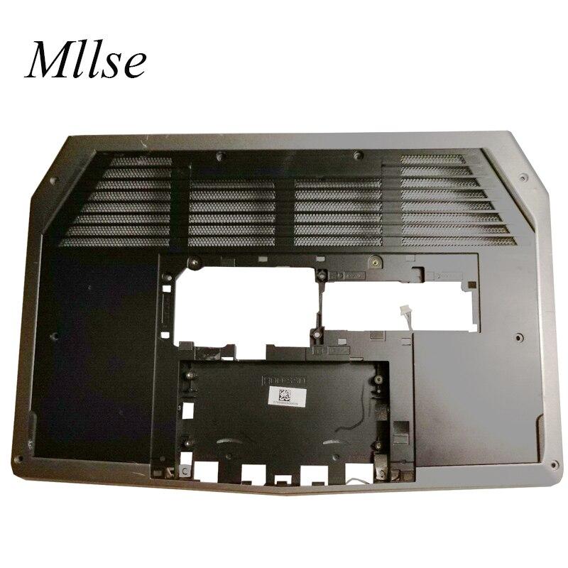 Envío Gratis nueva funda de portátil para DELL Alienware 13 R2 M13X...