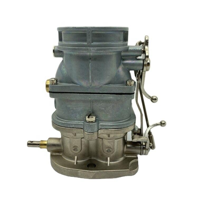 FORD V8 Carburetor 2BBL Stromberg 97 Carburetor  - buy with discount