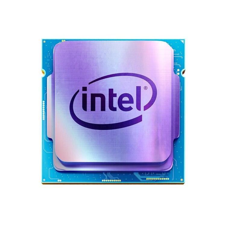 Original In tel Core i5-10400F 6-Core 2.9 GHz LGA 1200 65W BX8070110400F Desktop Processor