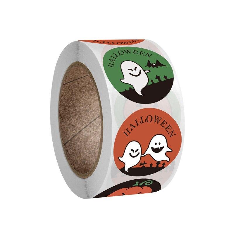 pegatina-bonita-para-decoracion-de-dibujos-de-halloween-etiqueta-de-regalo-premio-colegio-animar-a-los-estudiantes-gracias-por-la-pegatina
