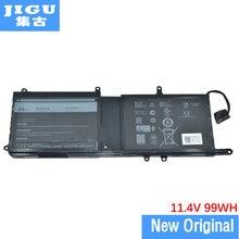 JIGU 11,4 V 99WH Original Laptop Batterie 01D82 9NJM1 MG2YH Für Dell Alienware 17 R4 ALW17C-D1738 ALW17C-D1748 D1758 D1848 D2358