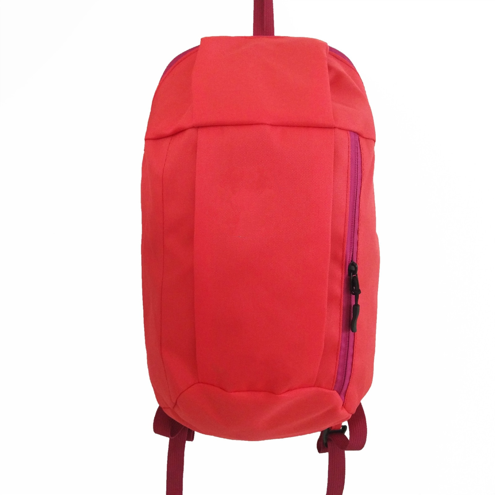 Decathlon estilo celebridade mochila publicidade saco de escola saco de desporto saco de escola de treinamento personalizável logotipo impresso
