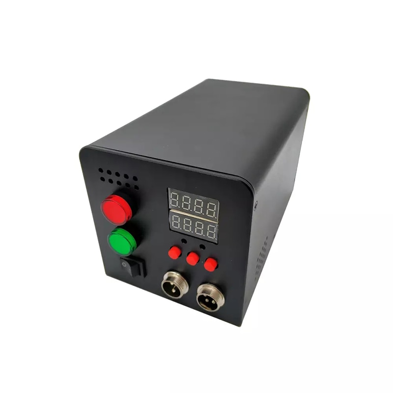 Blackbody Calibrator High Precision blackbody Furnace for temperature calibrator enlarge