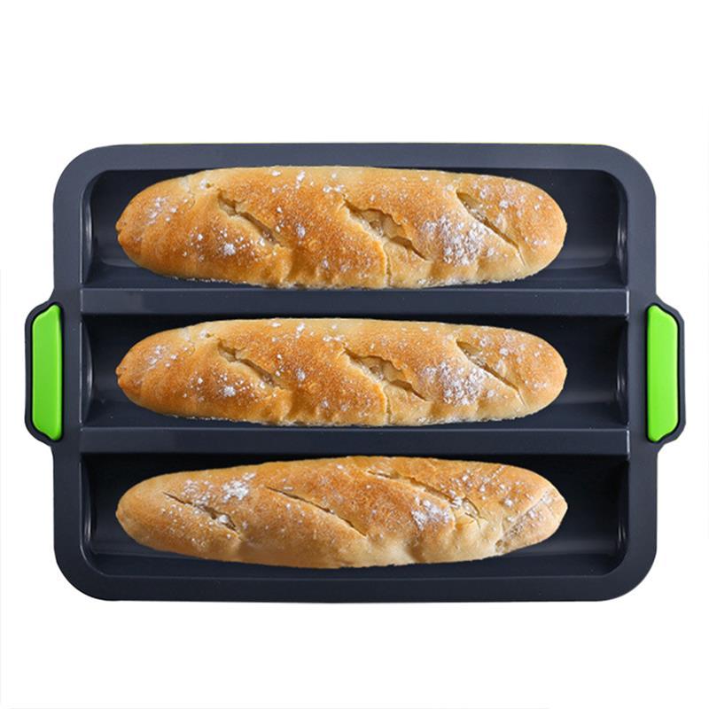 1 шт. форма для выпечки хлеба, форма для выпечки хлеба