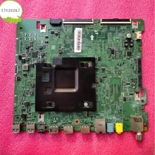 Bon test pour Samsung carte mère BN41-02568B CY-WK055HGLVAH CY-GK055HGLVCH CY-GK055HGLV5H BN94-12195C carte mère UE55MU6100K