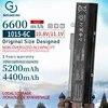 Аккумулятор для ноутбука Asus 6 ячеек 6600 мА · ч Аккумулятор для ноутбука Asus A32-1015 для Eee ПК 1015PDT 1015P 1215 1215B 1215N 1015b 1015 1015bx