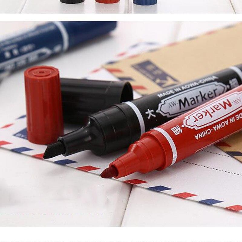 di-alta-qualita-5pcs-grande-nero-cd-waterproof-fast-dry-marcatore-penna-inchiostro-permanente-per-le-imprese-ufficio-scuola-di-scrittura