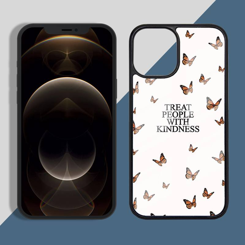 Harry Styles Phone Case PC for iPhone 11 12 pro XS MAX 8 7 6 6S Plus X 5S SE 2020 XR  - buy with discount