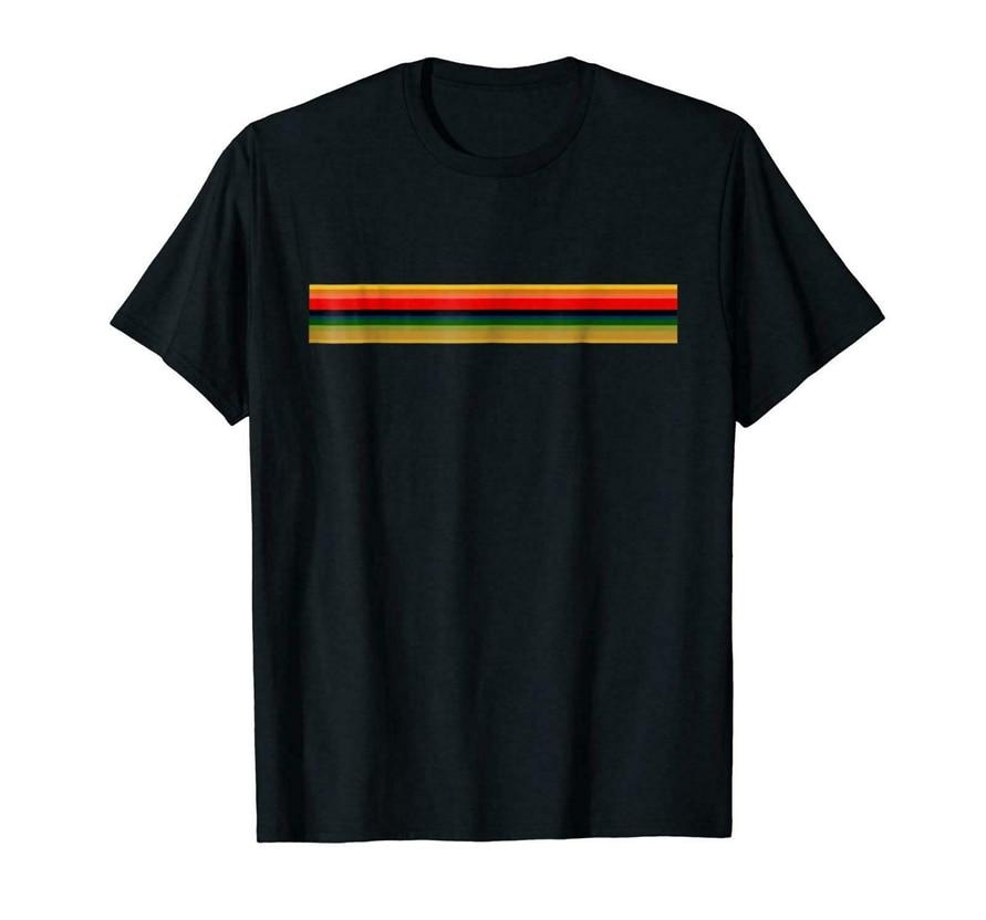 13Th Doctor Black Unisex T-Shirt S-3Xl Usa Size Em1 Street Tee Shirt