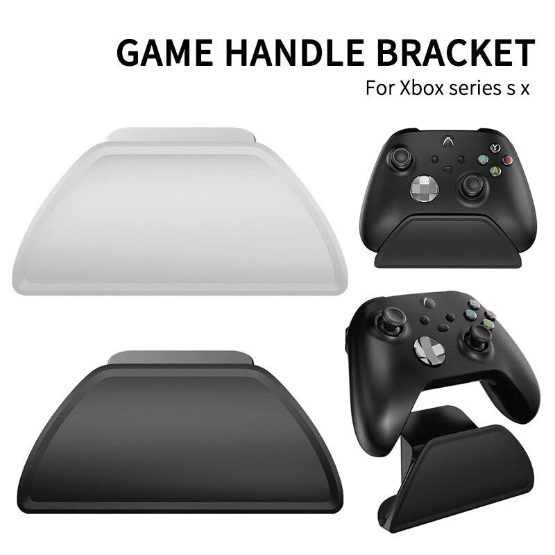 Para Xbox uno De la Serie X S X Soporte De Juego...