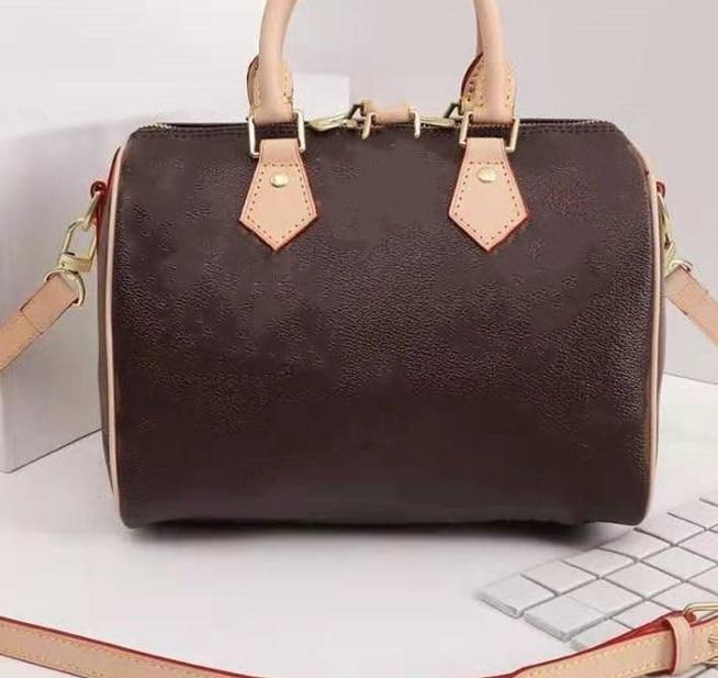 Fashion classic top luxury brand ladies messenger bag handbag designer shoulder bag brand handbag