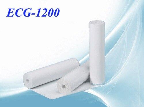 Thermal Printer paper 210mm*20meter,Recording Paper