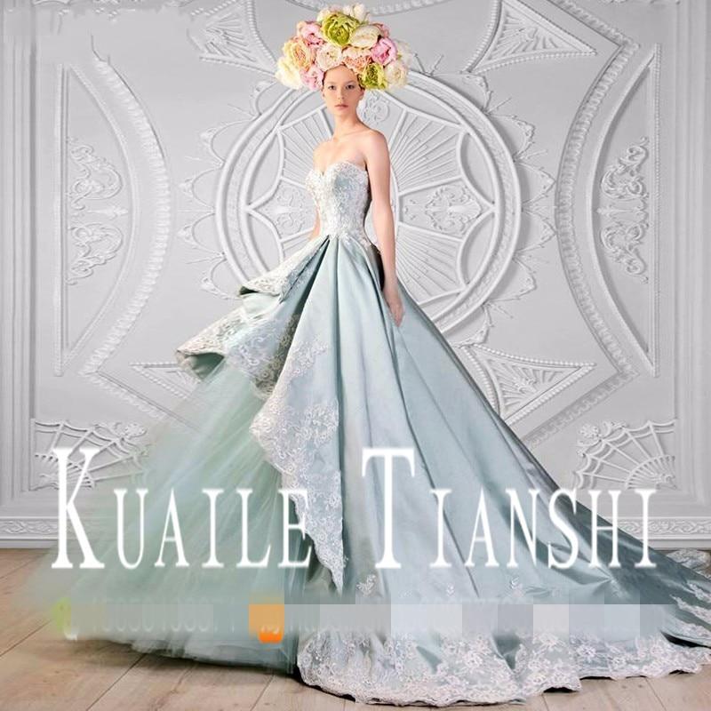 Apliques de encaje para novia, vestidos de formatura, Top transparente, vestido de fiesta, vestidos de quinceañera baratos, vestido de graduación para madre de la novia