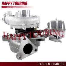 GT1749V Turbocharger For Car Audi A4 A6 1.9L for VW PASSAT 1.9 TDI 1997-2005 454231-5007S 454231-9007S 454231-5005S 028145702H