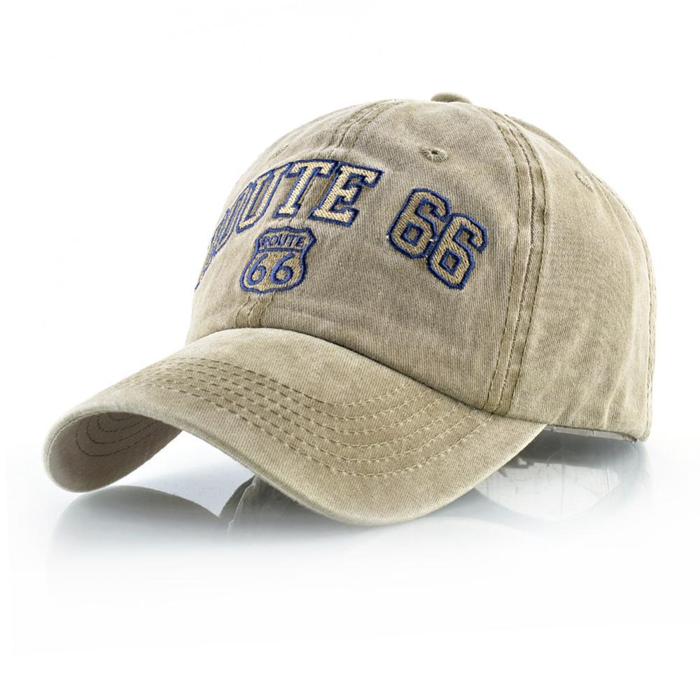 Boné de beisebol de alta qualidade ao ar livre dos homens das mulheres algodão bordado verão chapéus ajustáveis gorra hombre esporte homem pai chapéus