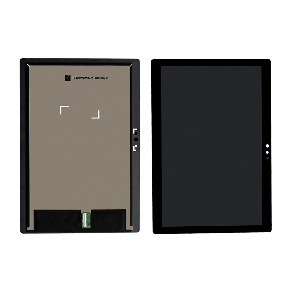 5PCS 10.1'' For Lenovo Tab M10 Tab 5 Plus TB-X605L TB-X605F TB-X605M TB-X605 LCD Display Touch Screen Digitizer Replacement enlarge