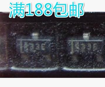 10 Uds REF3330AIDBZR REF3330 REF3330AIDBZ SOT23-3 Original nuevo 1 orden