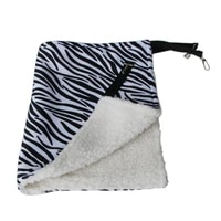 outad warm hanging cat bed mat soft cat hammock winter hammock pet kitten cage bed cover cushion air bed pet products