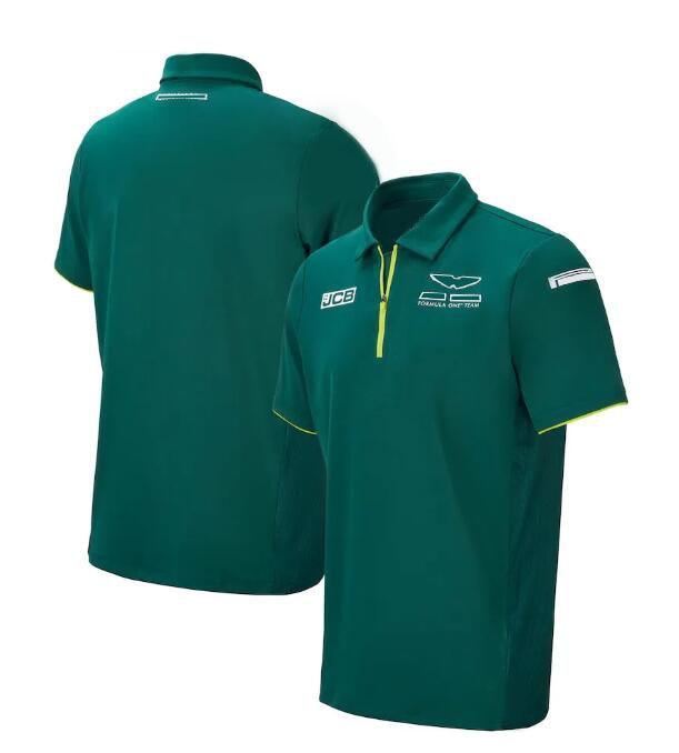 camiseta-de-manga-corta-2021-f1-team-camiseta-de-poliester-de-secado-rapido-f1-camiseta-con-solapa-el-mismo-estilo-es-personalizado