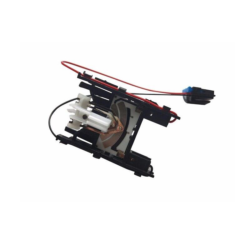 High Quality Car Fuel level sensor for BYD delphi 4g18 engine f3 f3R L3 Parts OE F3D-1123100-B1