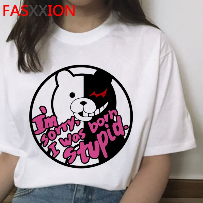 Kawaii japonês anime ouma kokichi hoodies homem dos desenhos animados danganronpa v3 ouma kokichi gráfico streetwear unisex camisolas masculino