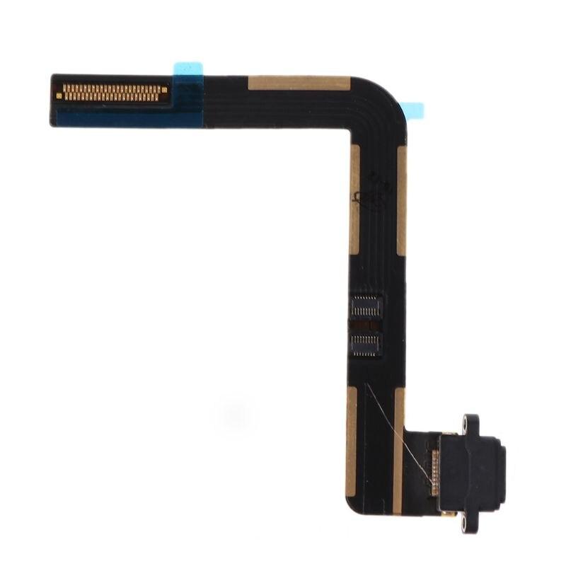 Cargador de Cable Flex DE DATOS puerto de carga Dock USB conector de repuesto para iPad 5 Air A1474 A1475