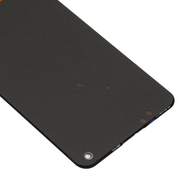 Original Display Replace 6.43