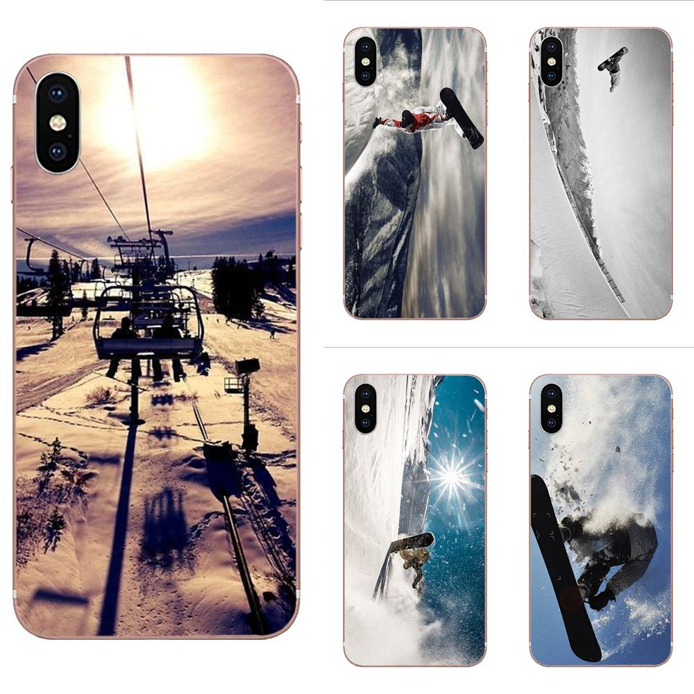 Soft TPU Mobile Pouch For Galaxy S20 Plus A01 A10 A10S A20 A20S A30 A40 A50 A50S A70 Awesome Love Sn