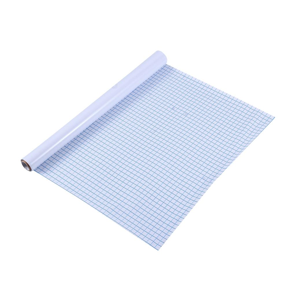 200*45 см доски Стикеры со стирающейся от маркера доски съемные настенные наклейки с ручек для белой доски для детских комнат Кухня для офиса