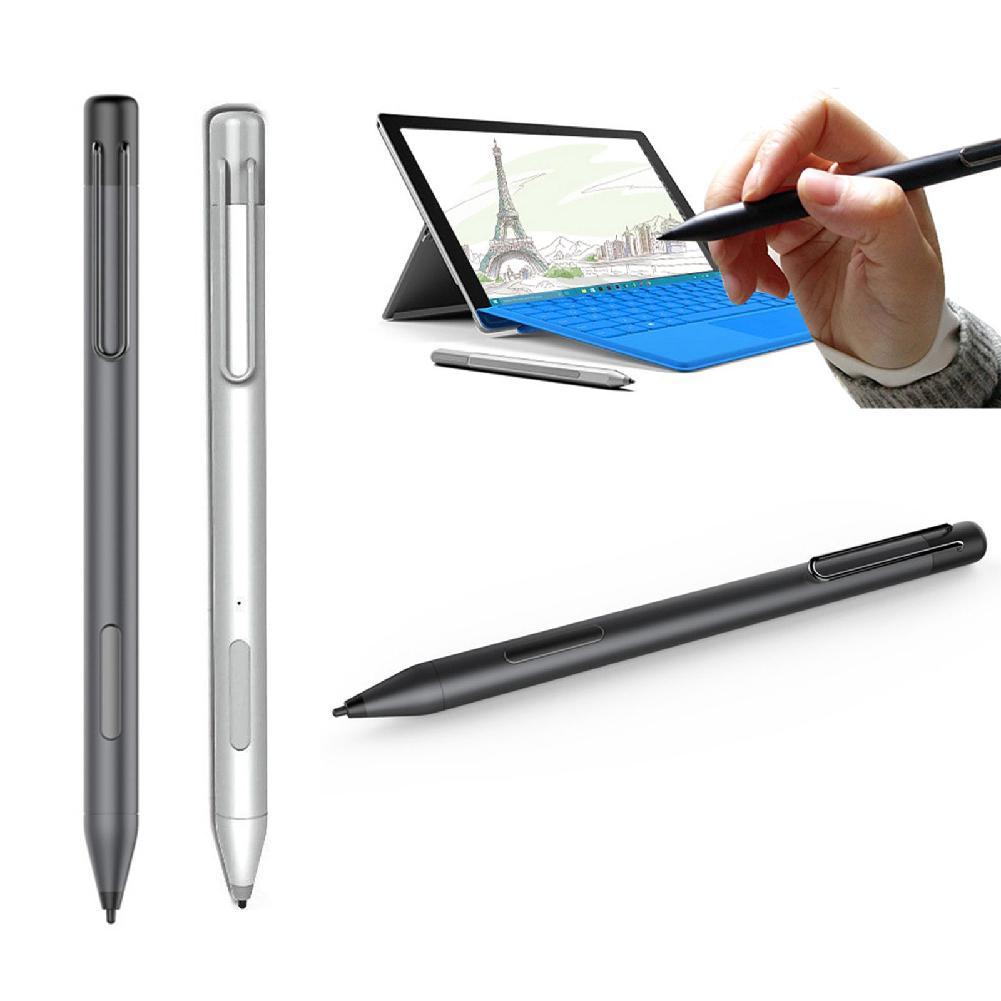 Kuulee nova caneta stylus para microsoft surface 3 pro 6 pro 3 pro 4 pro 5 para superfície ir livro r20