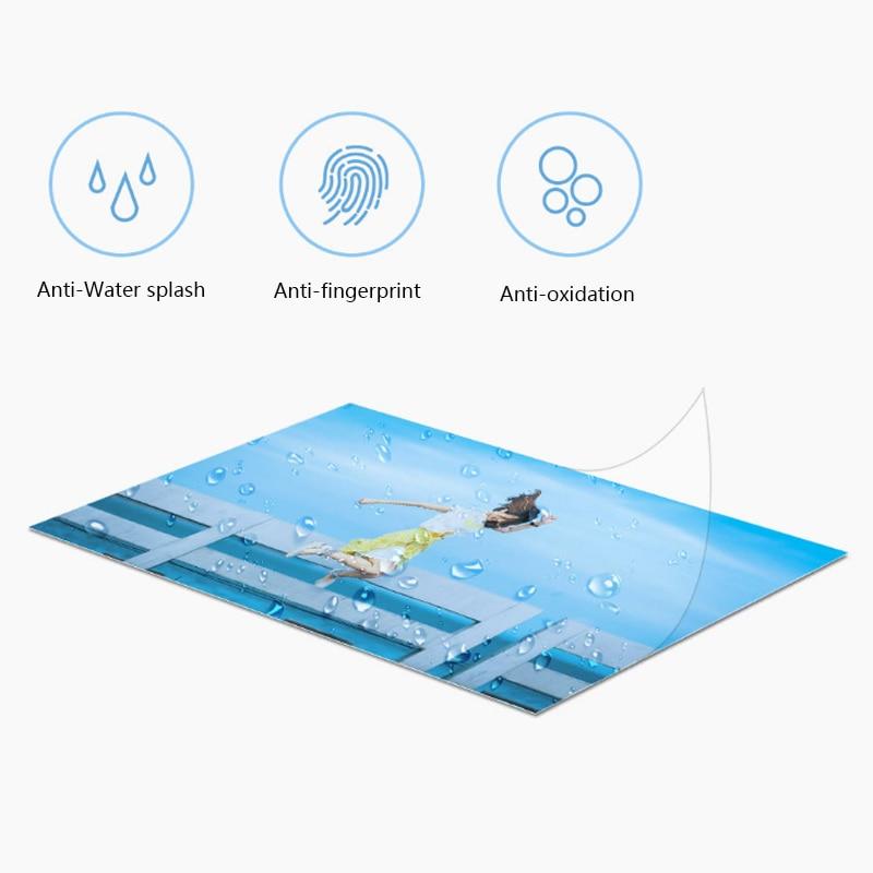 Xiaomi Mijia Photo Printer 1S Mini Pocket Printer 6&3 Inches Photo Paper Automatic Lamination Mobile Phone Instant Printing enlarge