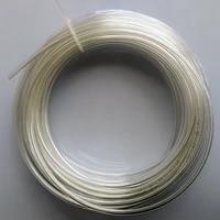 pu high pressure pneumatic component od air line polyurethane hose for compressor one meter 4x2 5 6x4 8x510x6 512x814x1016x12mm