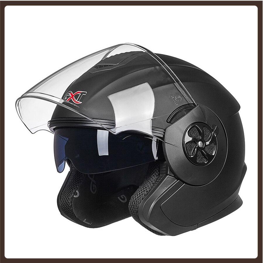 Accesorios para Casco de motociclismo, equipo táctico para Casco de Ciclismo de...