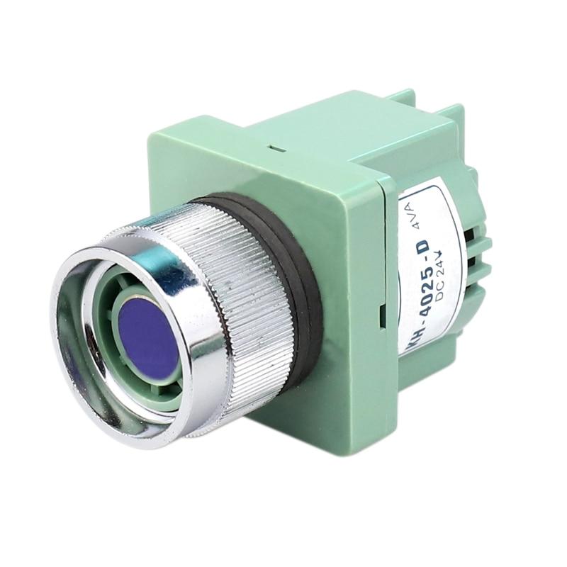 buzzer KH-4025-D KOINO alarm buzzer 24V 220V