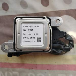 Original Pure A0009052900 5WK96683 Nox Nitrogen Oxygen Sensor For Mercedes-Benz Truck Accessories