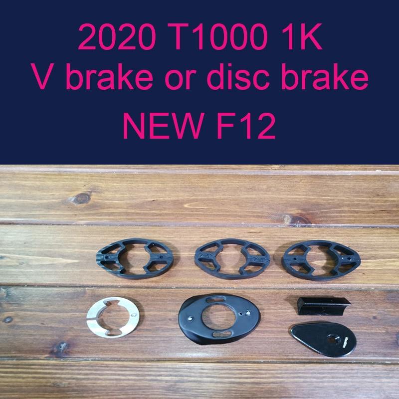 2020 italy T1000 1k new carbon road frame bike disc racing bicicleta disk bicycle cycling frameset handlebar made taiwan DPD XDB