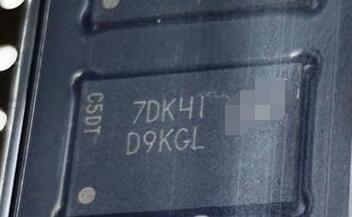 IC 100% nuevo envío gratuito D9KGL CM1214-02MR K4T1G164QG-BIE7 MP9415EN-LF-Z HMC833LP6GETR D9GCK NT5CC256M16DP-DI DS90LV001TM