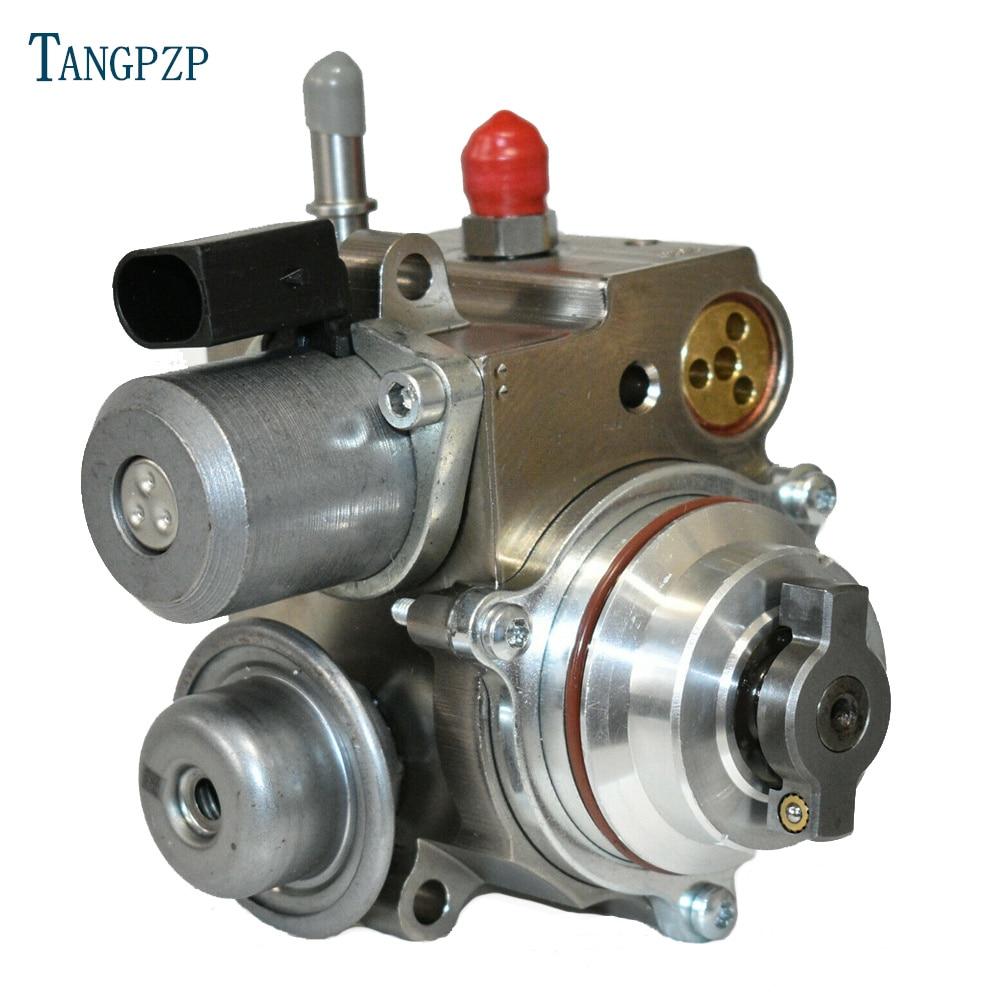 13517630644 عالية مضخة الوقود المضغوط ل BMW ميني كوبر R55 R56 R57 R58 R59 1.6T S JCW N18 المحرك 5.0bar إلى 5.9bar 13517592429