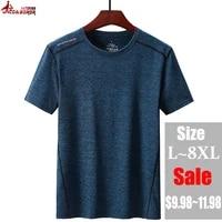 999 oversized t shirt men harajuku streetwear gym jogger running sports t shirt mens tops and t shirt clothing